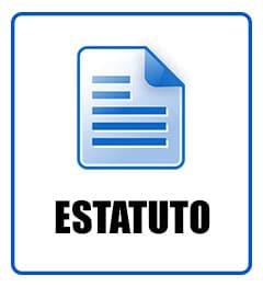 Documentação 1