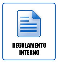 botao_regulamento
