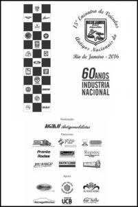 AGMH - anual